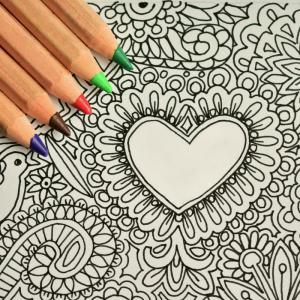 la importancia de dibujar